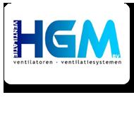 H.G.M. BV